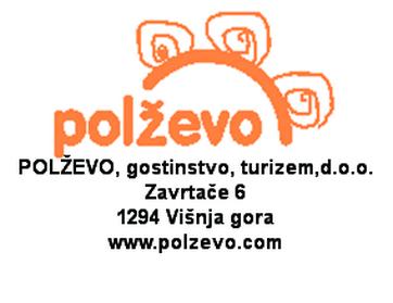 Polževo
